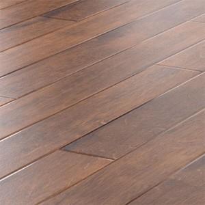 Karndean Arno Smoked Oak