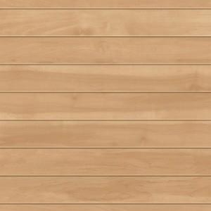 Karndean Canadian Maple