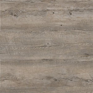 Karndean Distressed Oak