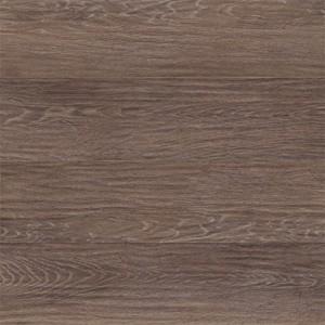 Karndean Dusk Oak