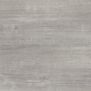 Karndean Grano Wood