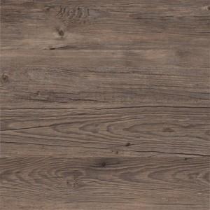 Karndean Ignea Wood
