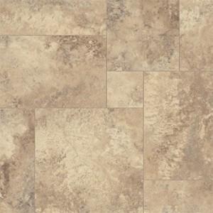 Karndean Jersey Limestone