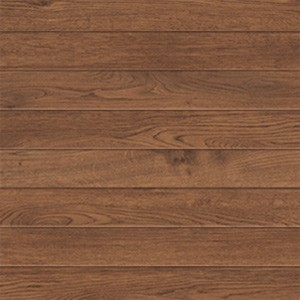 Karndean Lorenzo Warm Oak