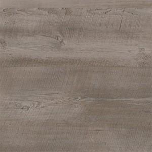 Karndean Magna Wood