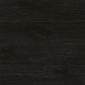 Karndean Midnight- Oak