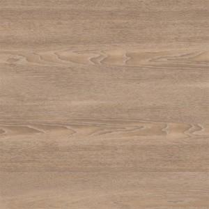 Karndean Niveus Wood