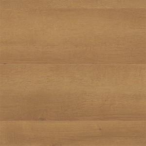 Karndean Primo Wood