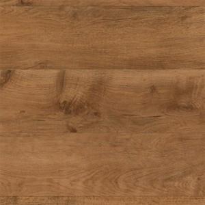 Karndean Summer Oak