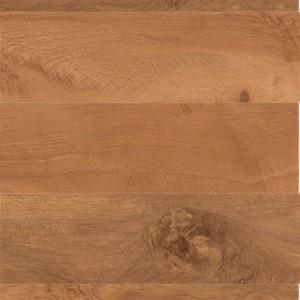 Karndean Wellington Oak