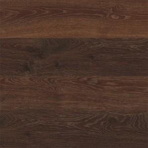 Karndean Aged Oak