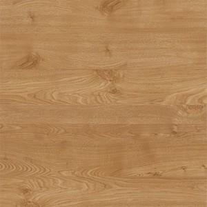 Karndean American Oak