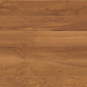 Karndean Aran Oak