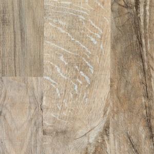 Karndean Arctic Driftwood