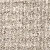 Dublin Canvas Carpet
