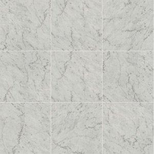 Karndean Carrara Marble