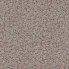 Karndean Catalonian Granite