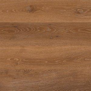 Karndean Classic Limed Oak