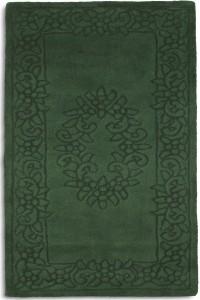 Dark Green Royale Rug
