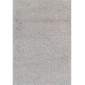 Silver Grey Harmony Rug