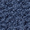 Iris Neptune Carpet Tile