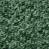 Jade Neptune Carpet Tile