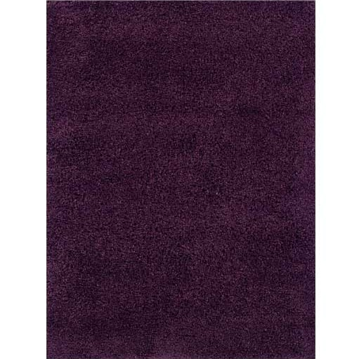 Harmony plum homecraft carpets for Plum and cream rug
