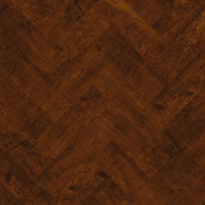 Spanish Cherry Parquet (AP05)