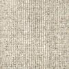 Taupe Coloured Carpet