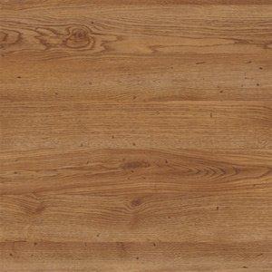 Karndean Victorian Oak