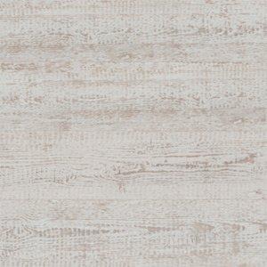 Karndean White Painted Pine