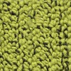 Acid Green  Universe Carpet Tile
