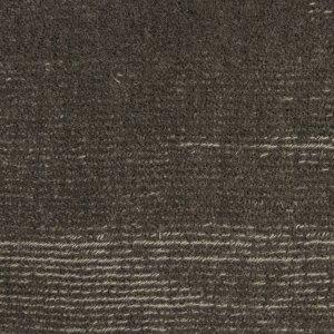 Charcoal Essence Rug