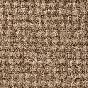 Zorba Fawn Loop Pile Carpet