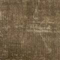 Essence Silver Brown Rug