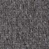 Slate Zorba Carpet