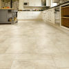 Alderney Limestone Fitted