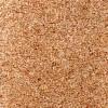 Bamboo Durham Twist Carpet