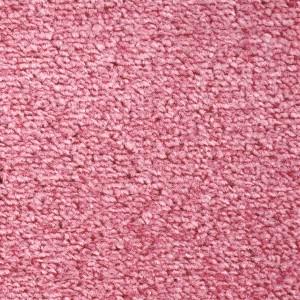 Camellia (Pink) Carpet