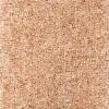 Cameo Durham Twist Carpet
