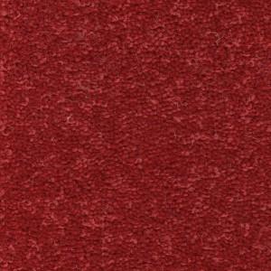 Claret - Durham Twist Carpet, 80/20 Wool Twist
