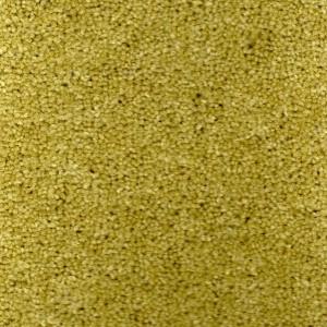Clover Flower - Durham Twist Carpet, 80/20 Wool Twist