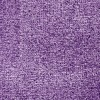 Lila (Purple) Carpet