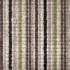 Meadow, Kaleidoscope Striped Carpet