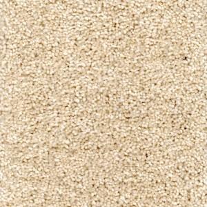 Oyster Carpet - Durham Twist