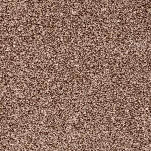 Parchment Sacramento Carpet (90)