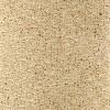 Peartree Carpet - Durham Twist