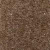 Peat Carpet - Durham Twist