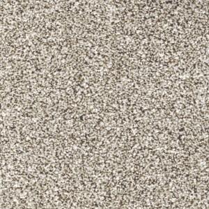 76 Pewter carpet (Grey) - Sacramento