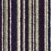 Rainforest - Kaleidoscope Striped Carpet